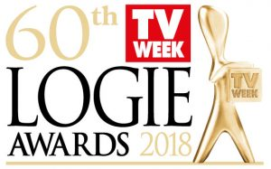 TVWEEK_Logies_2018