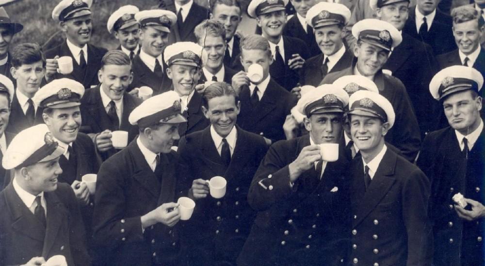 sailors2-1 (2)