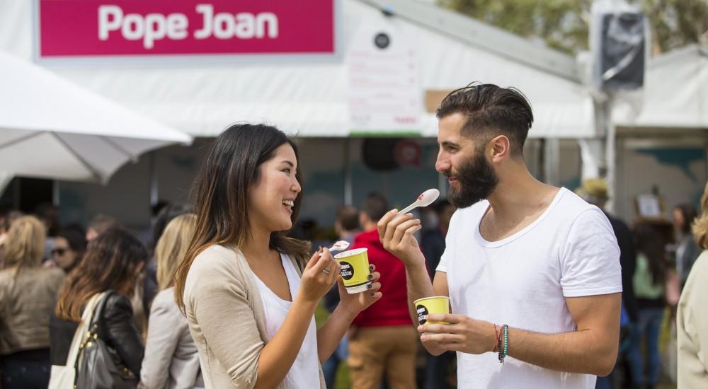 560_Taste_of_Melbourne_141116_Jessica_Wyld_LR[1]