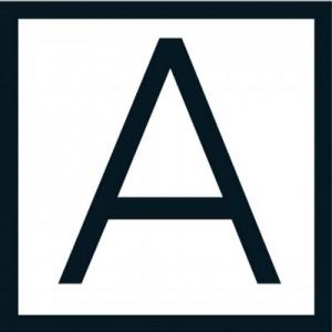 A_for_Artichoke_400x400
