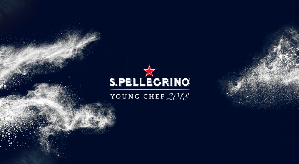 Sanpellegrino_post_SPYC (1)